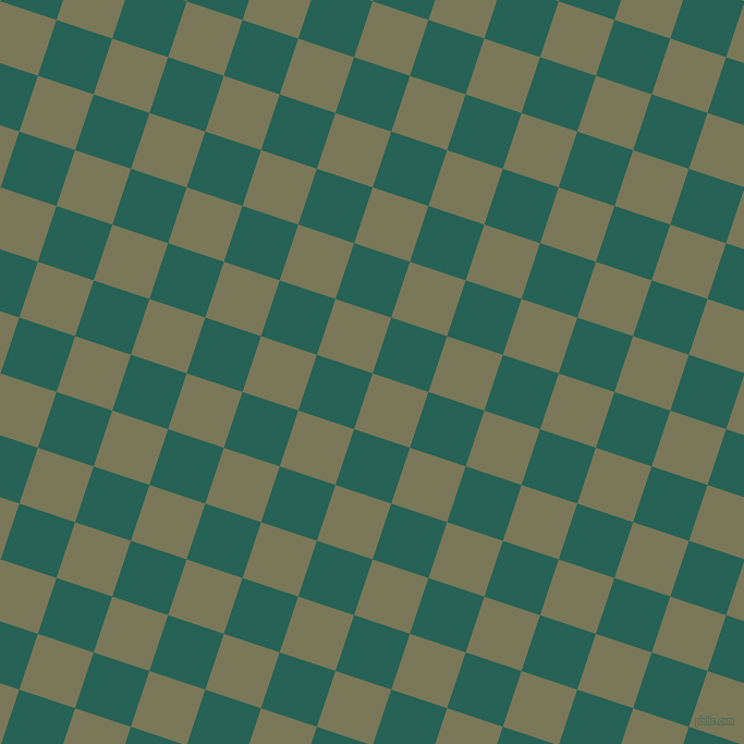 72/162 degree angle diagonal checkered chequered squares checker pattern checkers background, 54 pixel squares size, , Kokoda and Eden checkers chequered checkered squares seamless tileable