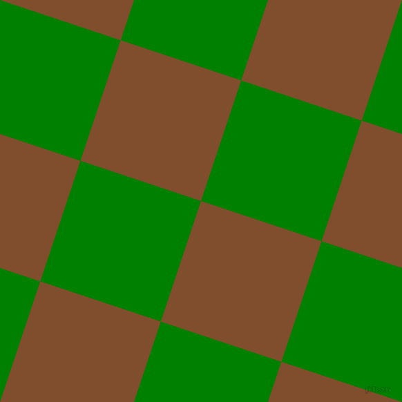 72/162 degree angle diagonal checkered chequered squares checker pattern checkers background, 184 pixel squares size, , Korma and Green checkers chequered checkered squares seamless tileable
