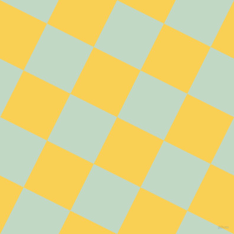 63/153 degree angle diagonal checkered chequered squares checker pattern checkers background, 177 pixel squares size, , Kournikova and Edgewater checkers chequered checkered squares seamless tileable
