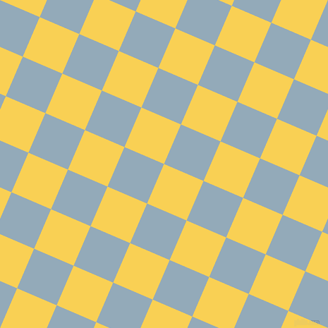 67/157 degree angle diagonal checkered chequered squares checker pattern checkers background, 61 pixel square size, , Kournikova and Nepal checkers chequered checkered squares seamless tileable