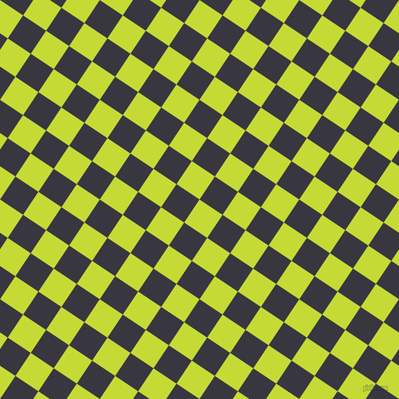 56/146 degree angle diagonal checkered chequered squares checker pattern checkers background, 40 pixel square size, , Las Palmas and Black Marlin checkers chequered checkered squares seamless tileable