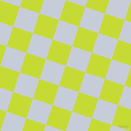 72/162 degree angle diagonal checkered chequered squares checker pattern checkers background, 68 pixel squares size, , Las Palmas and Link Water checkers chequered checkered squares seamless tileable