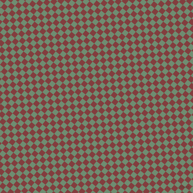 51/141 degree angle diagonal checkered chequered squares checker pattern checkers background, 17 pixel square size, , Laurel and Stiletto checkers chequered checkered squares seamless tileable