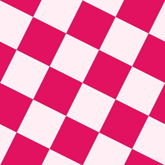 63/153 degree angle diagonal checkered chequered squares checker pattern checkers background, 119 pixel squares size, , Lavender Blush and Ruby checkers chequered checkered squares seamless tileable