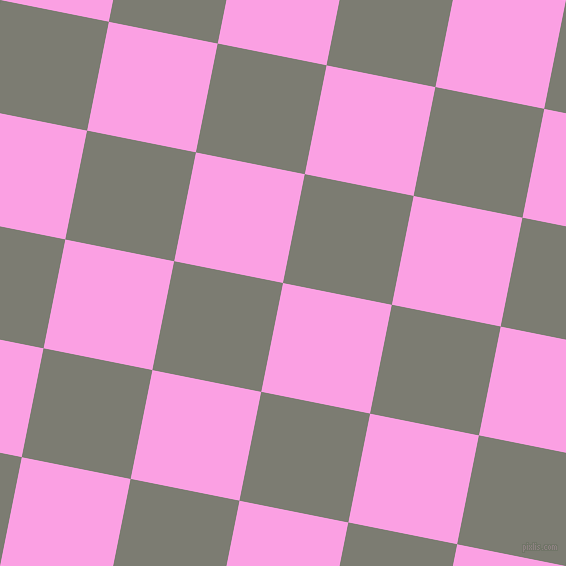 79/169 degree angle diagonal checkered chequered squares checker pattern checkers background, 111 pixel squares size, , Lavender Rose and Tapa checkers chequered checkered squares seamless tileable