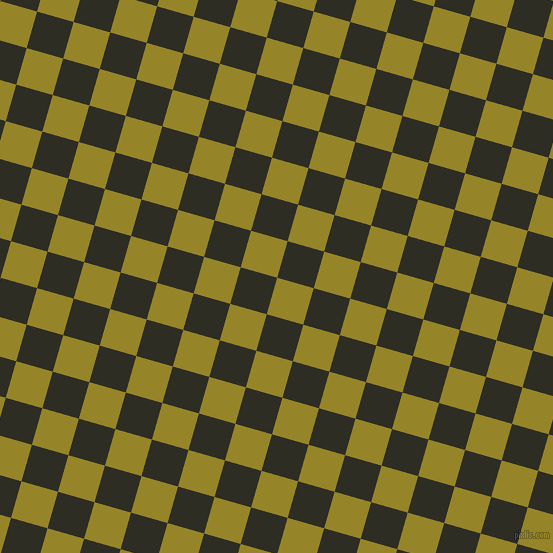 74/164 degree angle diagonal checkered chequered squares checker pattern checkers background, 38 pixel square size, , Lemon Ginger and Karaka checkers chequered checkered squares seamless tileable