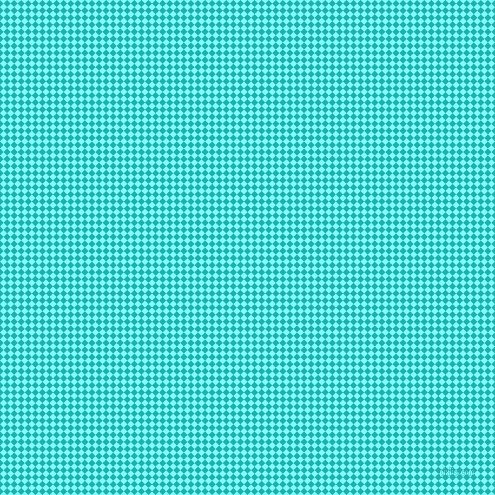 45/135 degree angle diagonal checkered chequered squares checker pattern checkers background, 5 pixel square size, , Light Sea Green and Electric Blue checkers chequered checkered squares seamless tileable
