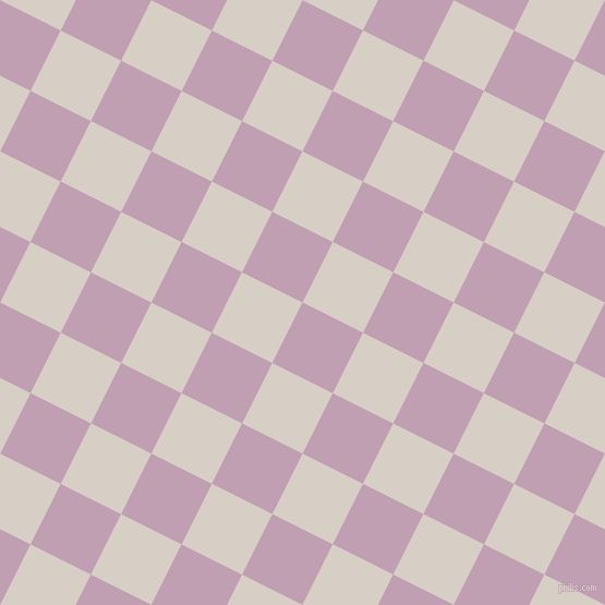 63/153 degree angle diagonal checkered chequered squares checker pattern checkers background, 62 pixel squares size, , Lily and Swirl checkers chequered checkered squares seamless tileable