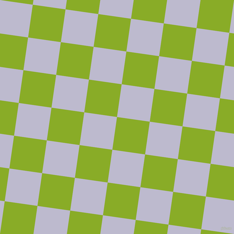 82/172 degree angle diagonal checkered chequered squares checker pattern checkers background, 111 pixel square size, , Limerick and Blue Haze checkers chequered checkered squares seamless tileable