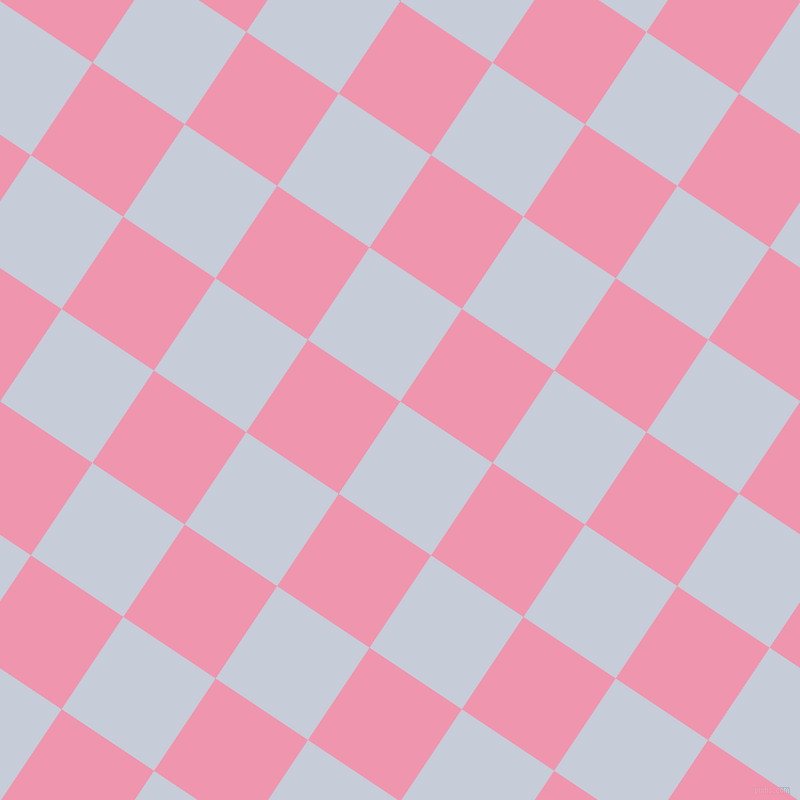 56/146 degree angle diagonal checkered chequered squares checker pattern checkers background, 111 pixel squares size, , Link Water and Illusion checkers chequered checkered squares seamless tileable