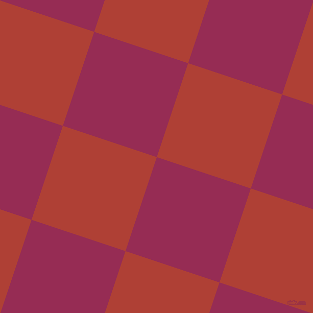 72/162 degree angle diagonal checkered chequered squares checker pattern checkers background, 194 pixel square size, , Lipstick and Medium Carmine checkers chequered checkered squares seamless tileable