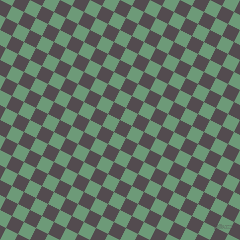 63/153 degree angle diagonal checkered chequered squares checker pattern checkers background, 27 pixel square size, , Liver and Oxley checkers chequered checkered squares seamless tileable