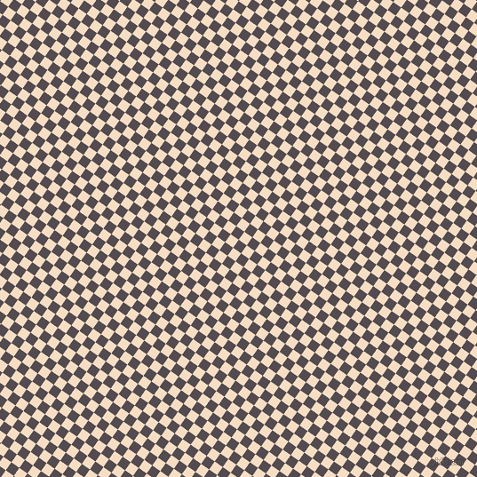 55/145 degree angle diagonal checkered chequered squares checker pattern checkers background, 11 pixel square size, , Liver and Sazerac checkers chequered checkered squares seamless tileable