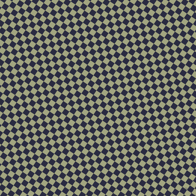 56/146 degree angle diagonal checkered chequered squares checker pattern checkers background, 18 pixel square size, , Locust and Valhalla checkers chequered checkered squares seamless tileable