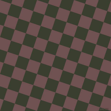 72/162 degree angle diagonal checkered chequered squares checker pattern checkers background, 49 pixel squares size, , Log Cabin and Buccaneer checkers chequered checkered squares seamless tileable