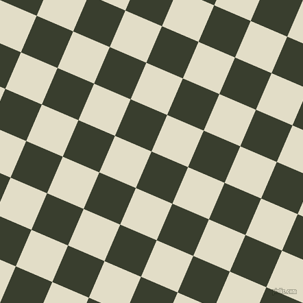 67/157 degree angle diagonal checkered chequered squares checker pattern checkers background, 58 pixel squares size, , Log Cabin and Travertine checkers chequered checkered squares seamless tileable