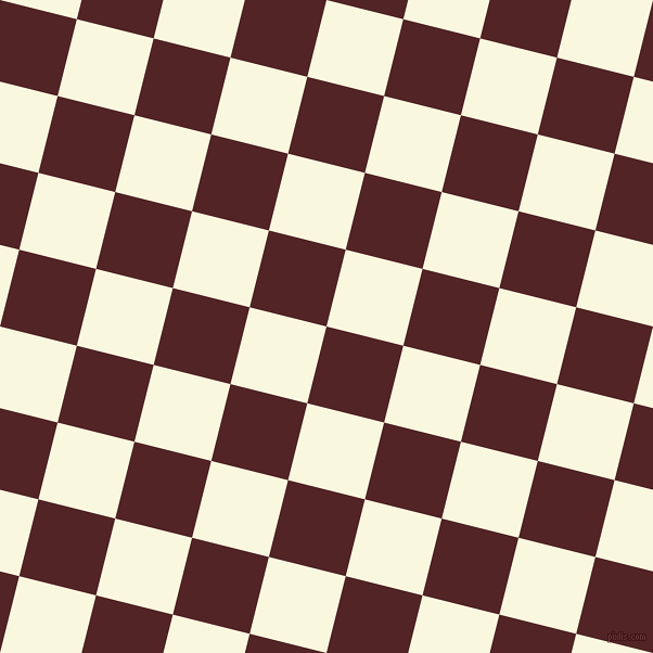 76/166 degree angle diagonal checkered chequered squares checker pattern checkers background, 73 pixel squares size, , Lonestar and Chilean Heath checkers chequered checkered squares seamless tileable