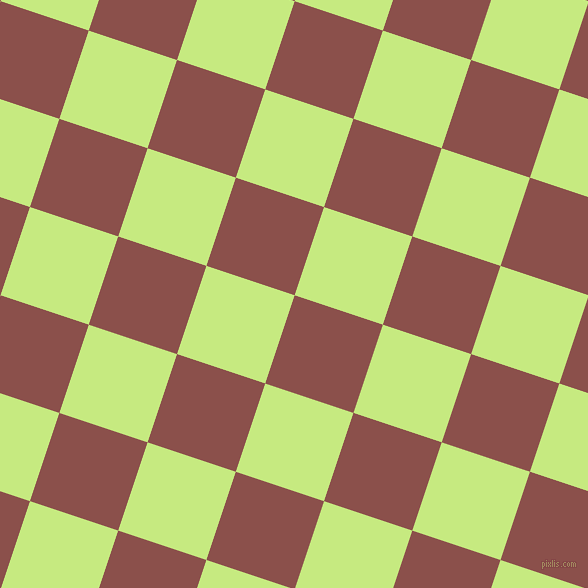 72/162 degree angle diagonal checkered chequered squares checker pattern checkers background, 93 pixel square size, Lotus and Sulu checkers chequered checkered squares seamless tileable