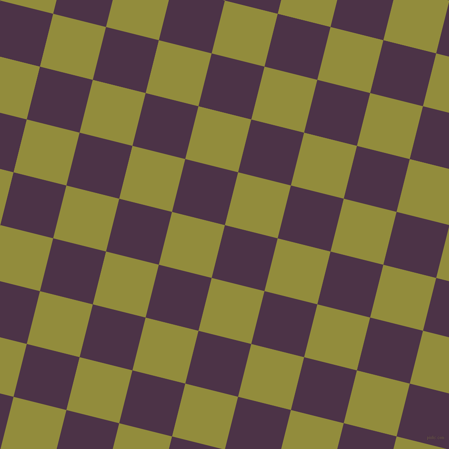 76/166 degree angle diagonal checkered chequered squares checker pattern checkers background, 110 pixel squares size, , Loulou and Highball checkers chequered checkered squares seamless tileable