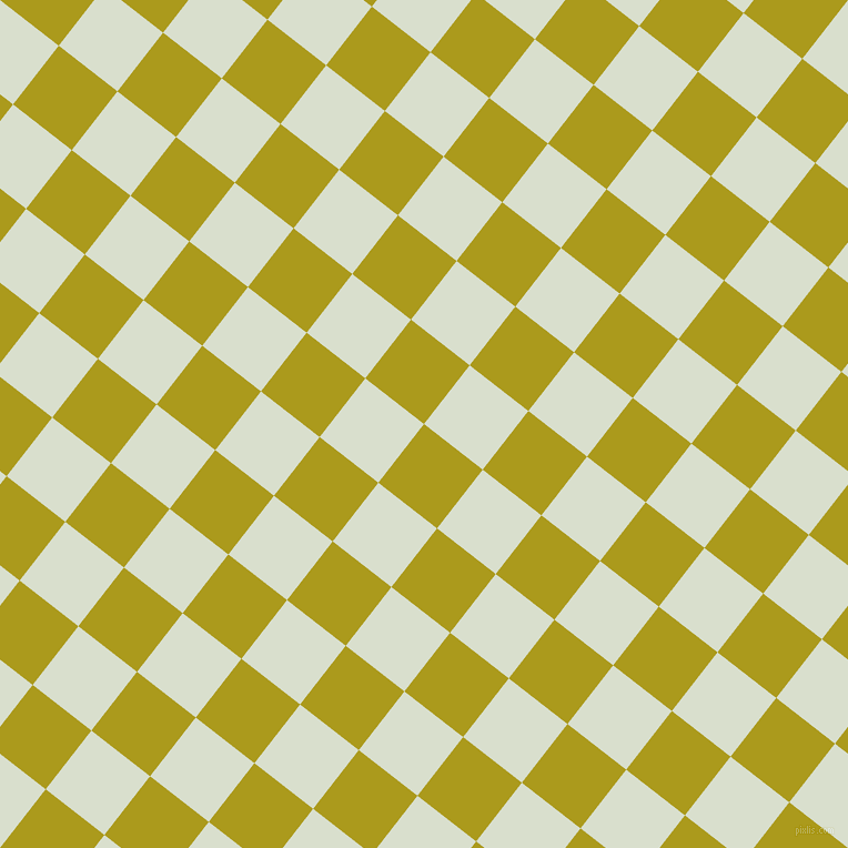 52/142 degree angle diagonal checkered chequered squares checker pattern checkers background, 67 pixel square size, , Lucky and Gin checkers chequered checkered squares seamless tileable