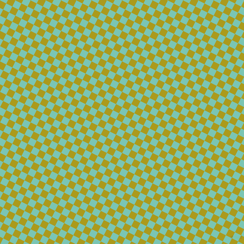 63/153 degree angle diagonal checkered chequered squares checker pattern checkers background, 22 pixel square size, , Lucky and Monte Carlo checkers chequered checkered squares seamless tileable