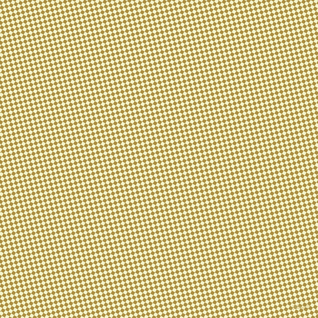 59/149 degree angle diagonal checkered chequered squares checker pattern checkers background, 7 pixel squares size, , Luxor Gold and Mimosa checkers chequered checkered squares seamless tileable