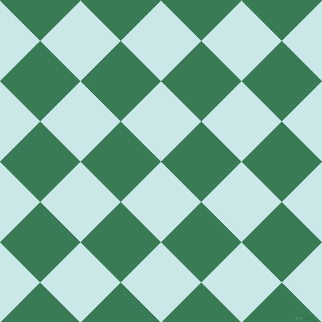 45/135 degree angle diagonal checkered chequered squares checker pattern checkers background, 113 pixel square size, , Mabel and Amazon checkers chequered checkered squares seamless tileable