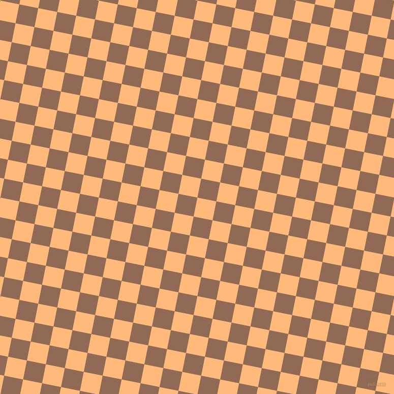 79/169 degree angle diagonal checkered chequered squares checker pattern checkers background, 38 pixel squares size, , Macaroni And Cheese and Leather checkers chequered checkered squares seamless tileable