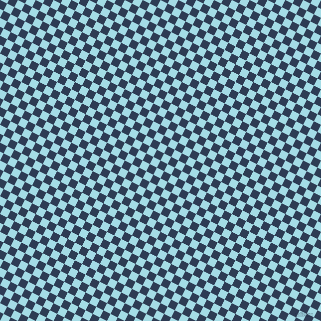 63/153 degree angle diagonal checkered chequered squares checker pattern checkers background, 16 pixel square size, , Madison and Charlotte checkers chequered checkered squares seamless tileable
