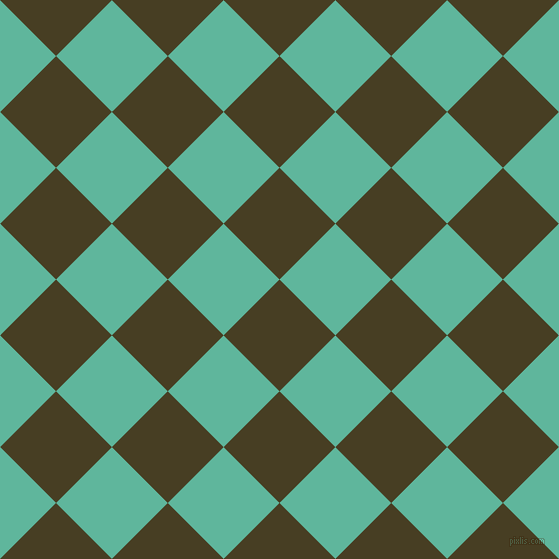 45/135 degree angle diagonal checkered chequered squares checker pattern checkers background, 79 pixel square size, , Madras and Keppel checkers chequered checkered squares seamless tileable
