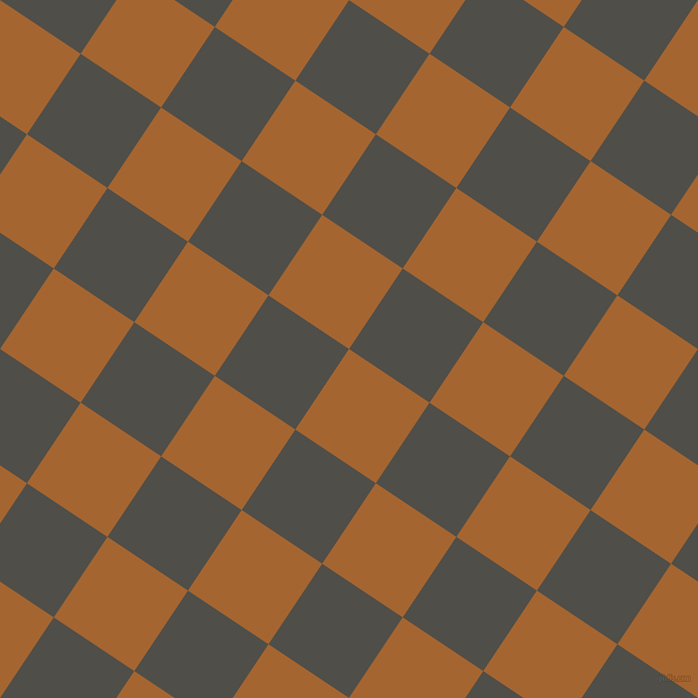 56/146 degree angle diagonal checkered chequered squares checker pattern checkers background, 108 pixel squares size, , Mai Tai and Merlin checkers chequered checkered squares seamless tileable