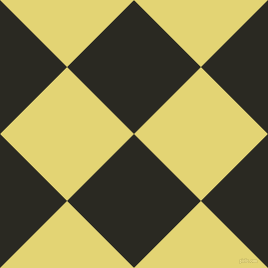 45/135 degree angle diagonal checkered chequered squares checker pattern checkers background, 189 pixel square size, , Maire and Wild Rice checkers chequered checkered squares seamless tileable