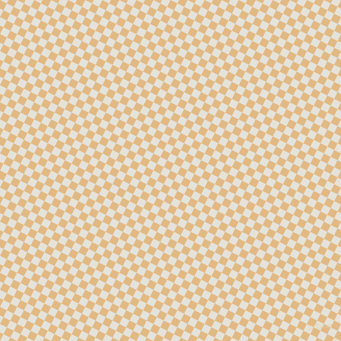 63/153 degree angle diagonal checkered chequered squares checker pattern checkers background, 11 pixel squares size, , Maize and Snow Drift checkers chequered checkered squares seamless tileable