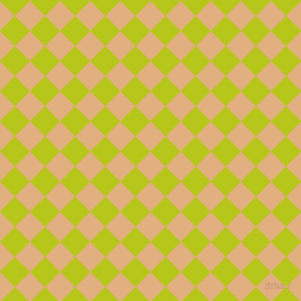 45/135 degree angle diagonal checkered chequered squares checker pattern checkers background, 31 pixel squares size, , Manhattan and Rio Grande checkers chequered checkered squares seamless tileable