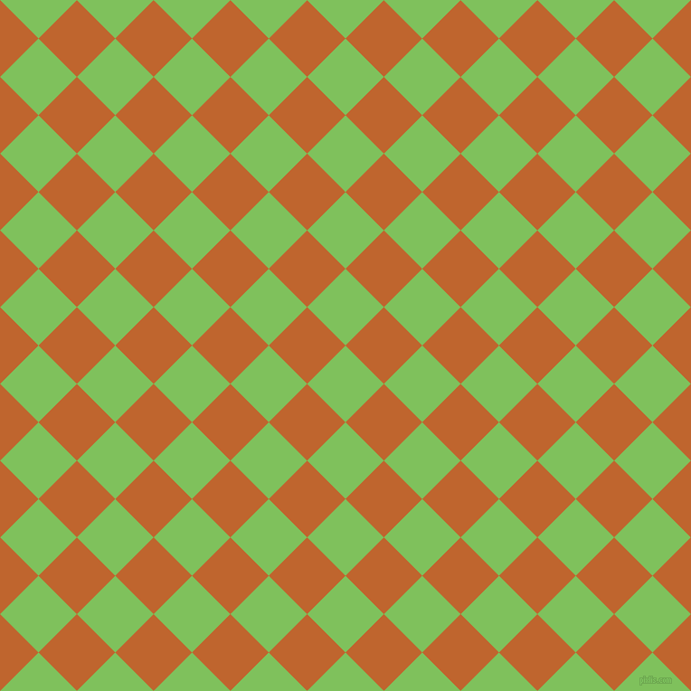 45/135 degree angle diagonal checkered chequered squares checker pattern checkers background, 60 pixel squares size, , Mantis and Christine checkers chequered checkered squares seamless tileable