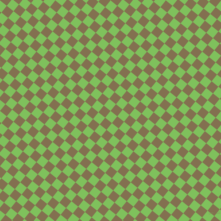 51/141 degree angle diagonal checkered chequered squares checker pattern checkers background, 28 pixel square size, , Mantis and Shadow checkers chequered checkered squares seamless tileable