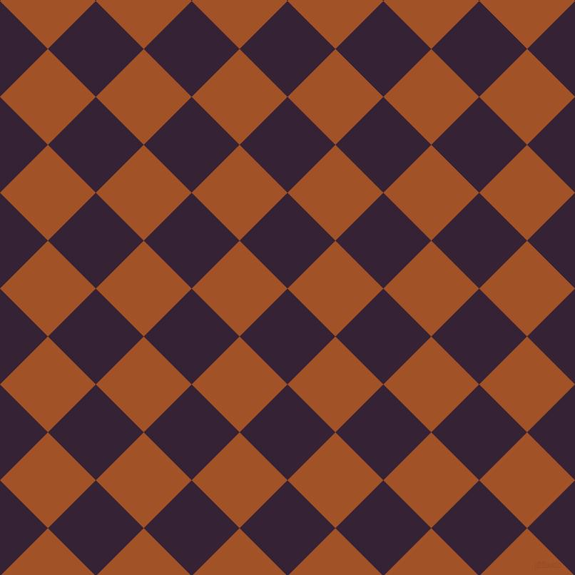 is wallpaper in style