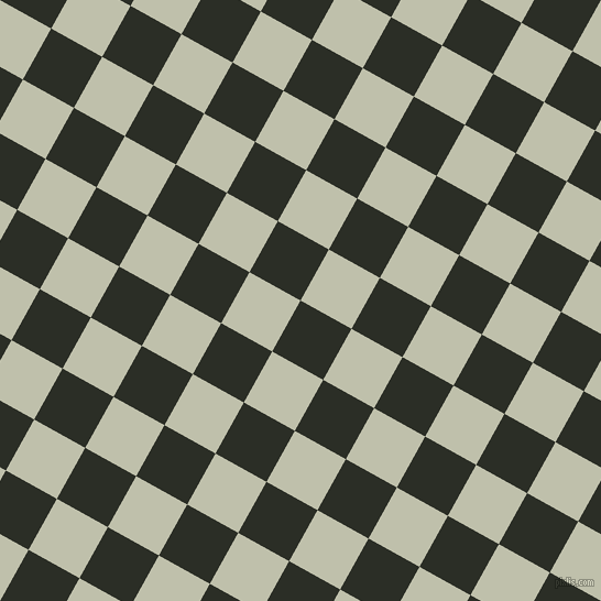 61/151 degree angle diagonal checkered chequered squares checker pattern checkers background, 53 pixel squares size, , Marshland and Kidnapper checkers chequered checkered squares seamless tileable