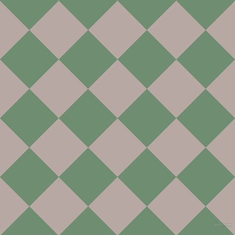 45/135 degree angle diagonal checkered chequered squares checker pattern checkers background, 84 pixel squares size, , Martini and Laurel checkers chequered checkered squares seamless tileable