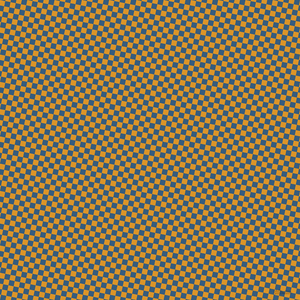 79/169 degree angle diagonal checkered chequered squares checker pattern checkers background, 11 pixel square size, , Matisse and Buttercup checkers chequered checkered squares seamless tileable