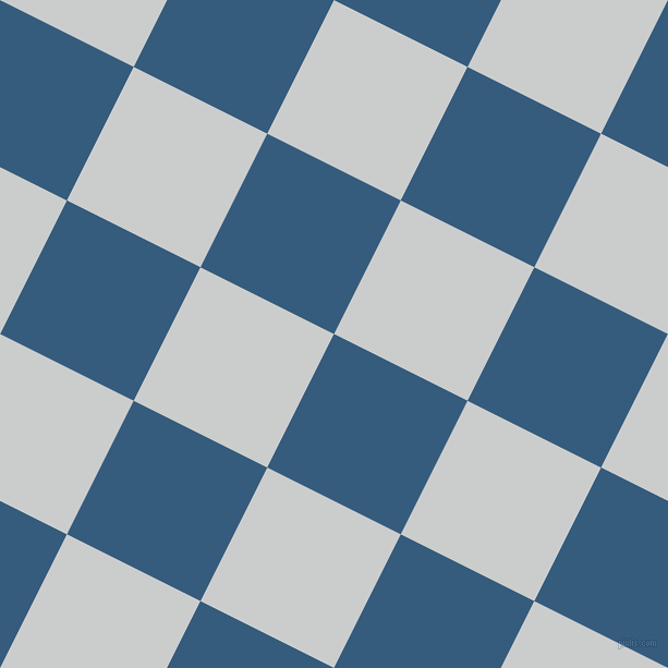 63/153 degree angle diagonal checkered chequered squares checker pattern checkers background, 137 pixel square size, , Matisse and Iron checkers chequered checkered squares seamless tileable