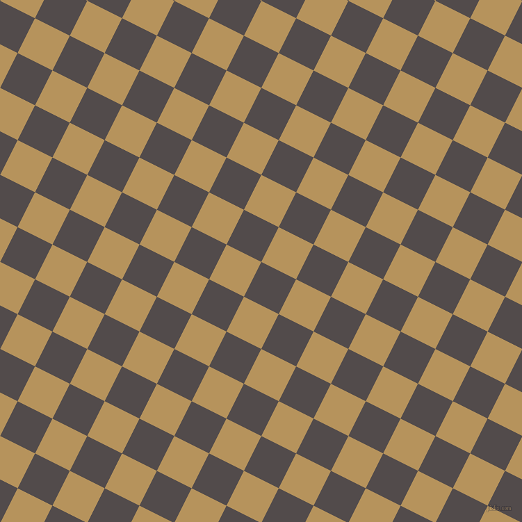63/153 degree angle diagonal checkered chequered squares checker pattern checkers background, 56 pixel squares size, , Matterhorn and Barley Corn checkers chequered checkered squares seamless tileable