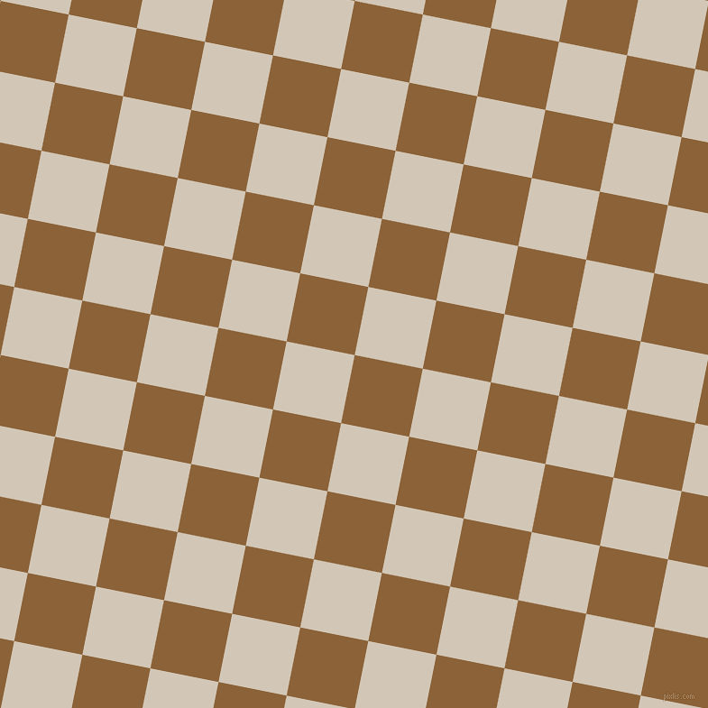 79/169 degree angle diagonal checkered chequered squares checker pattern checkers background, 77 pixel square size, McKenzie and Stark White checkers chequered checkered squares seamless tileable