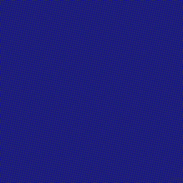 54/144 degree angle diagonal checkered chequered squares checker pattern checkers background, 4 pixel squares size, , Medium Blue and El Paso checkers chequered checkered squares seamless tileable