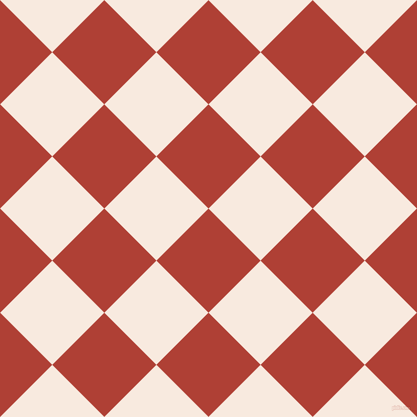 45/135 degree angle diagonal checkered chequered squares checker pattern checkers background, 144 pixel square size, , Medium Carmine and Chardon checkers chequered checkered squares seamless tileable
