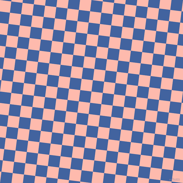 83/173 degree angle diagonal checkered chequered squares checker pattern checkers background, 38 pixel squares size, , Melon and Mariner checkers chequered checkered squares seamless tileable