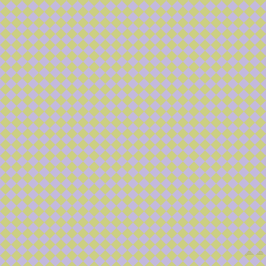 45/135 degree angle diagonal checkered chequered squares checker pattern checkers background, 16 pixel squares size, , Melrose and Deco checkers chequered checkered squares seamless tileable