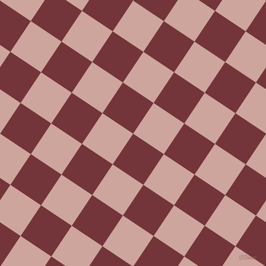 56/146 degree angle diagonal checkered chequered squares checker pattern checkers background, 76 pixel squares size, , Merlot and Eunry checkers chequered checkered squares seamless tileable