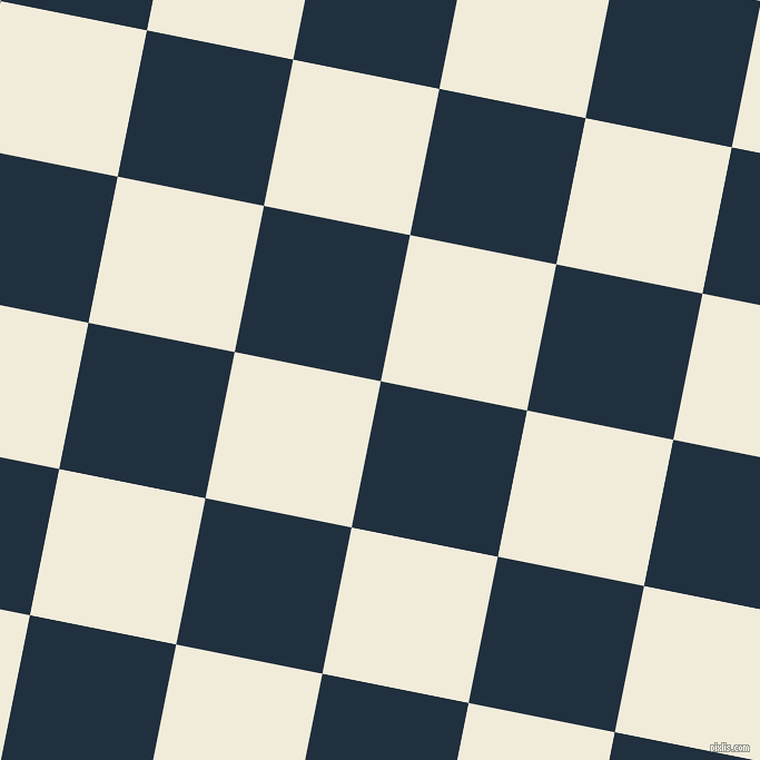 79/169 degree angle diagonal checkered chequered squares checker pattern checkers background, 134 pixel squares size, , Midnight and Buttery White checkers chequered checkered squares seamless tileable