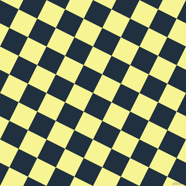 63/153 degree angle diagonal checkered chequered squares checker pattern checkers background, 79 pixel squares size, , Midnight and Milan checkers chequered checkered squares seamless tileable